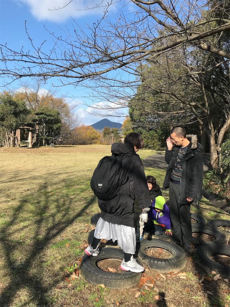 f:id:miyoshi_cnt:20181217184121j:image