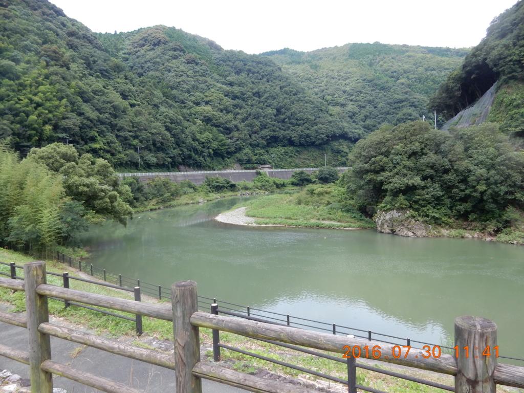 f:id:miyoshi_s:20160730114118j:plain