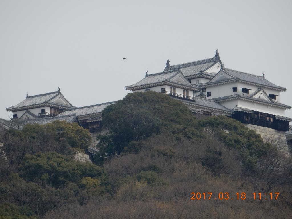 f:id:miyoshi_s:20170318111730j:plain