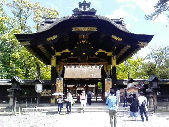 f:id:miyoshi_s:20170504221318j:plain