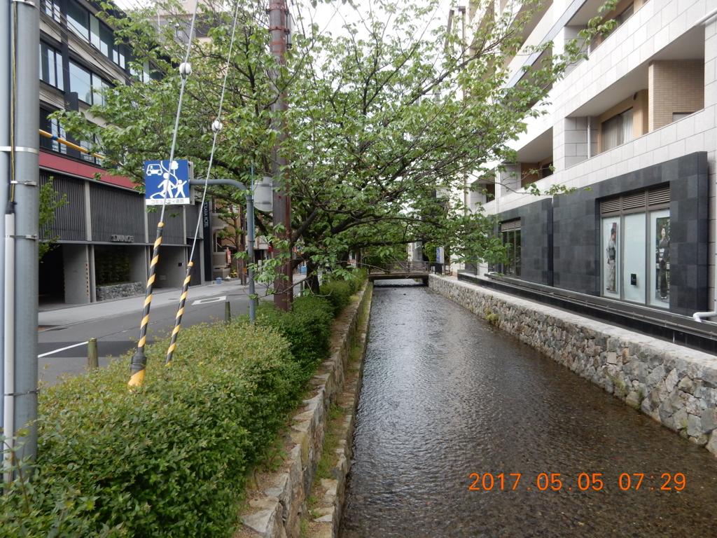 f:id:miyoshi_s:20170505072907j:plain