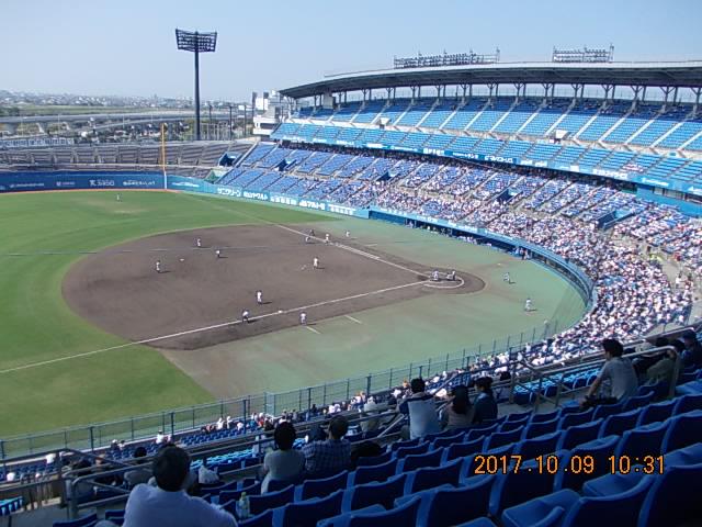 f:id:miyoshi_s:20171009103157j:plain