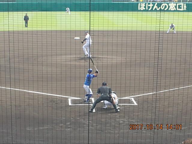 f:id:miyoshi_s:20171014140152j:plain