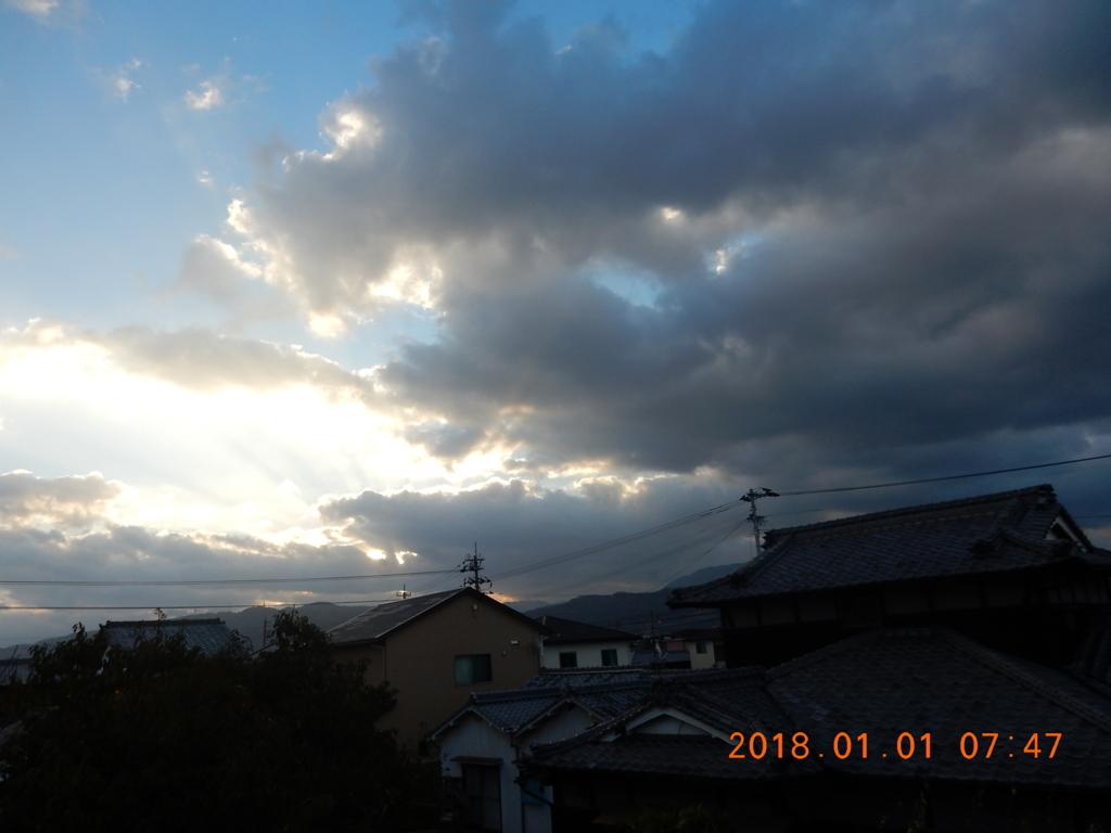 f:id:miyoshi_s:20180101074730j:plain