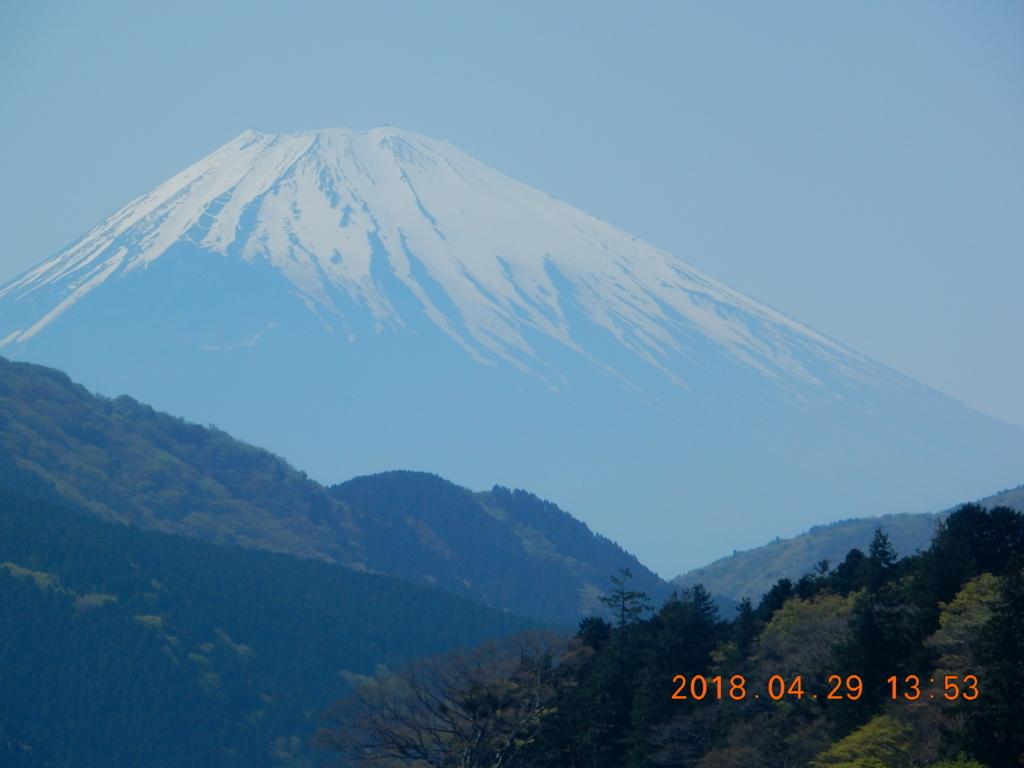 f:id:miyoshi_s:20180429135350j:plain