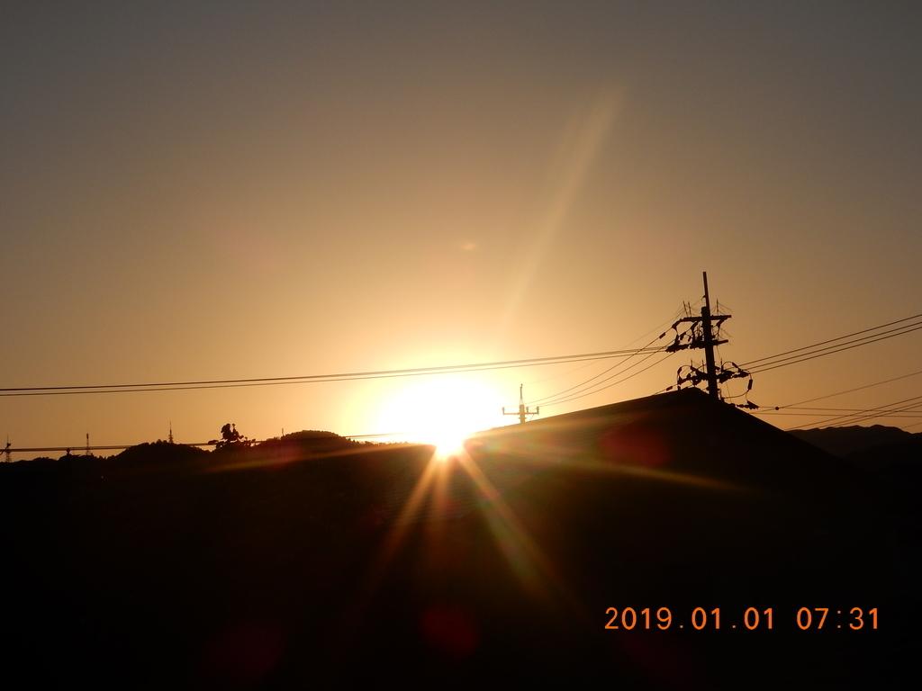 f:id:miyoshi_s:20190101073142j:plain
