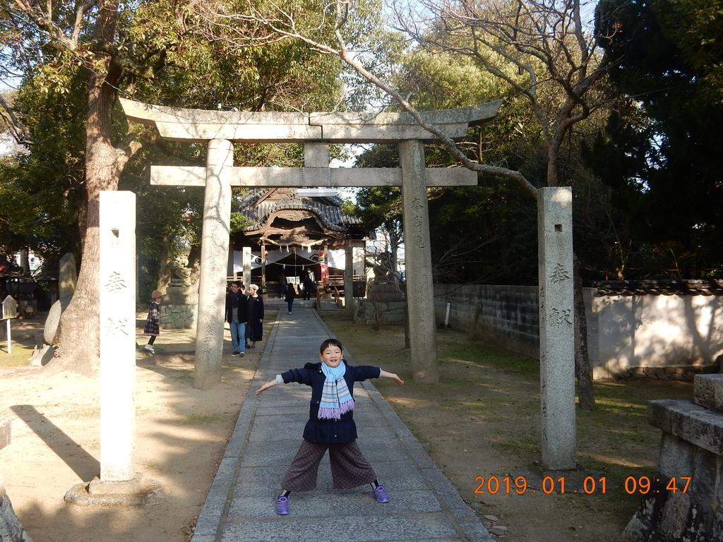 f:id:miyoshi_s:20190101094750j:plain