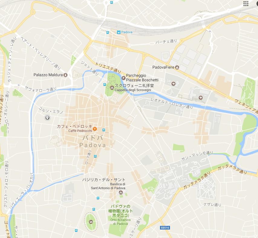 f:id:miyoshiimatani:20170320213912p:plain