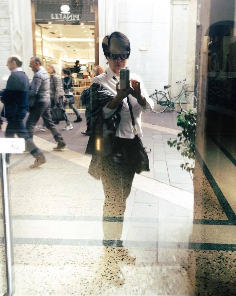 f:id:miyoshiimatani:20170326030003j:plain