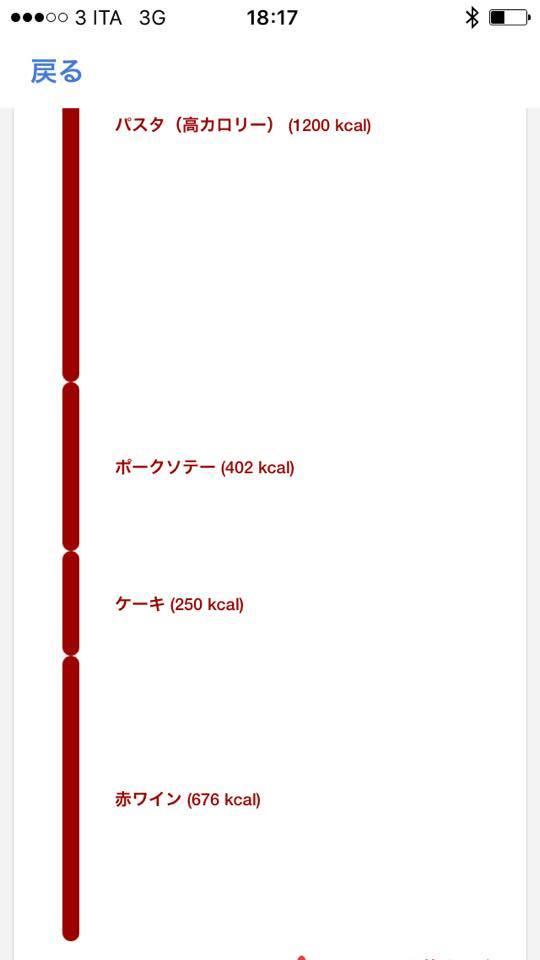 f:id:miyoshiimatani:20170516012025j:plain