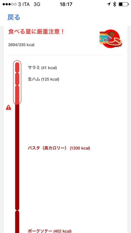 f:id:miyoshiimatani:20170516012039j:plain