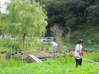 f:id:miyotya:20120910110721j:image