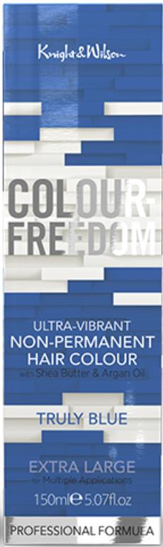 Colour Freedom