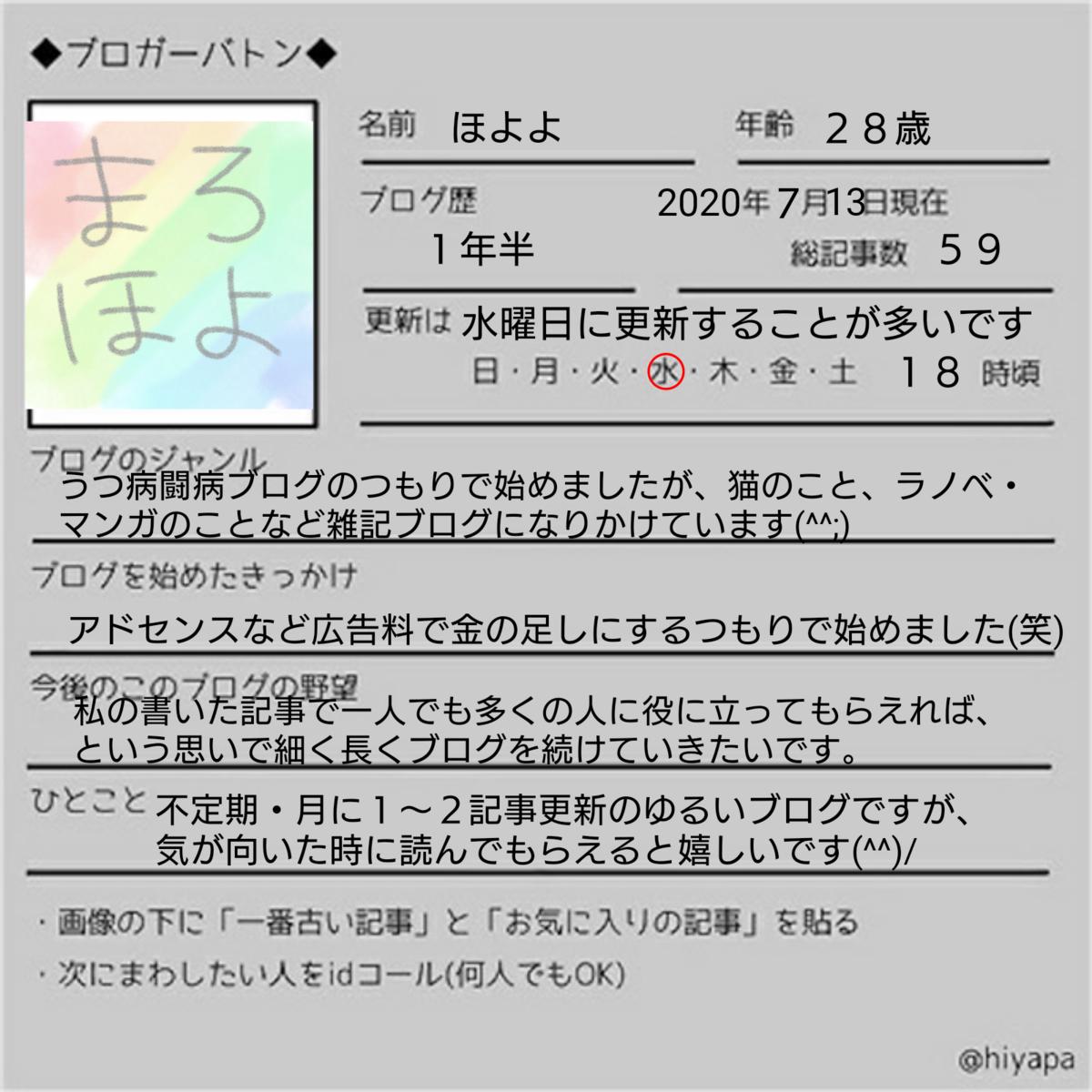 f:id:miyu1130:20200713121855p:plain