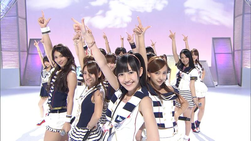 f:id:miyu_music:20110626212517j:image