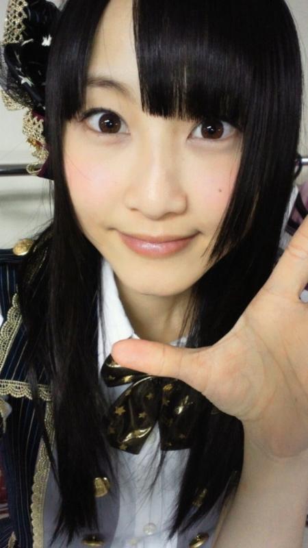 f:id:miyu_music:20110701220329j:image