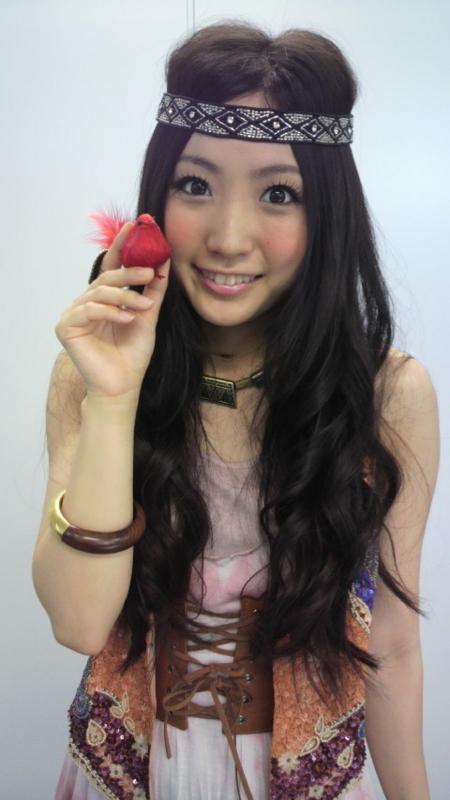 f:id:miyu_music:20110701220801j:image