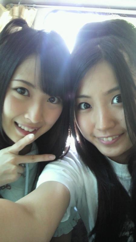 f:id:miyu_music:20110701221221j:image