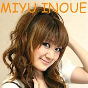 f:id:miyubomb:20091223172208j:image