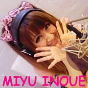 f:id:miyubomb:20101002112200j:image