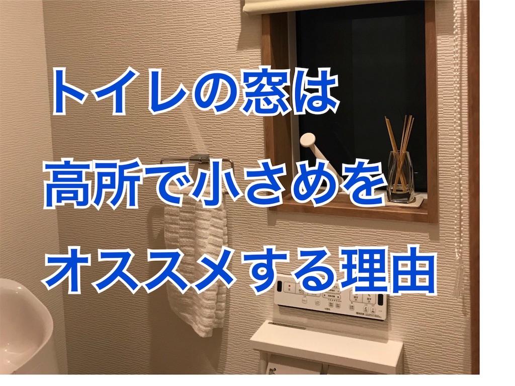 f:id:miyubon:20180122183917j:image