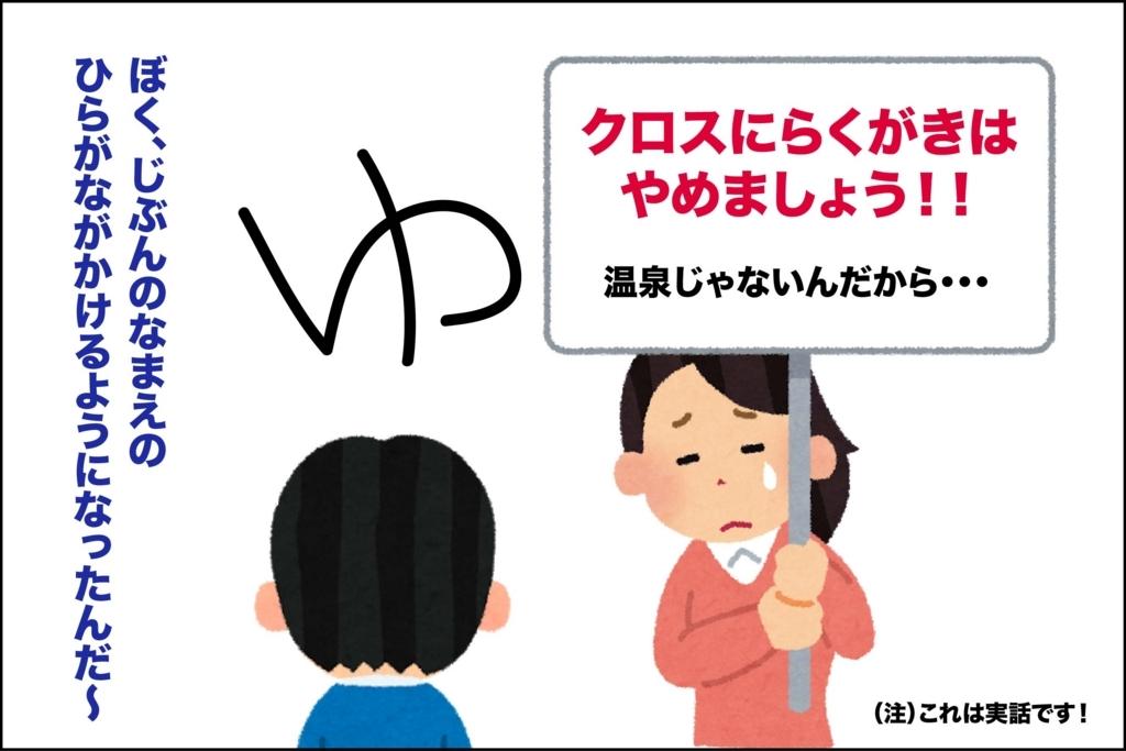 f:id:miyubon:20180304175236j:plain