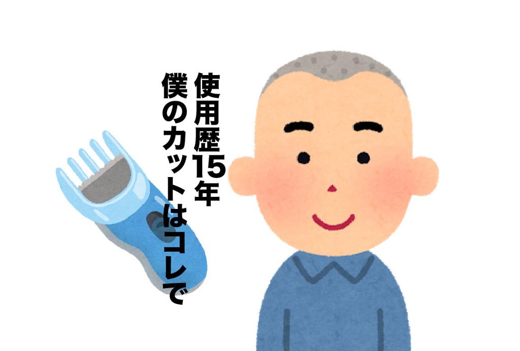 f:id:miyubon:20180831112109j:plain