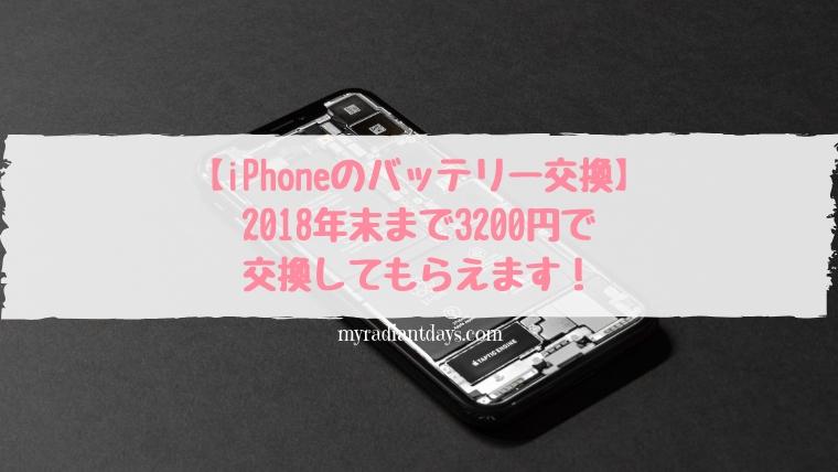 f:id:miyucho728:20181113001926j:plain