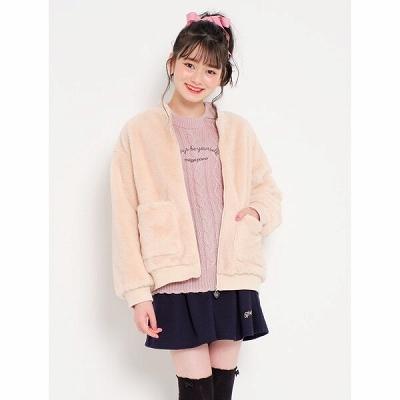 mezzo piano junior 2020福袋 Bセット