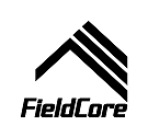 Field Core