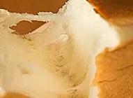 生食パンって?