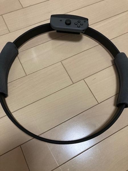 f:id:miyugurumetabi:20210811154758j:plain