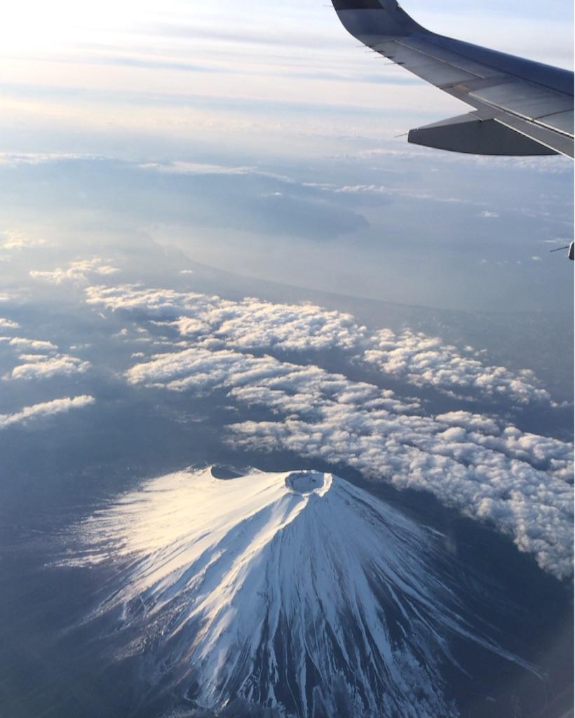 f:id:miyuki-globetrotter:20161205063354j:image