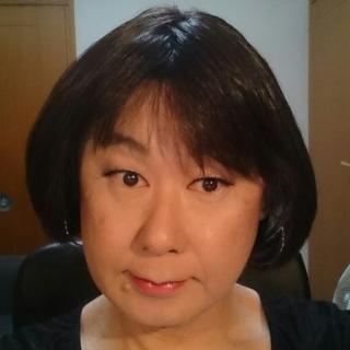 f:id:miyuki-morikawa-2011:20180315094458p:plain