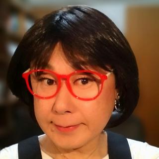 f:id:miyuki-morikawa-2011:20180326105245p:plain