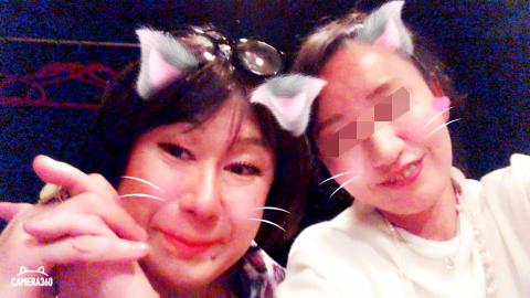 f:id:miyuki-morikawa-2011:20180401113745p:plain