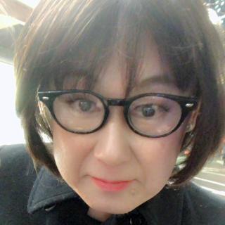 f:id:miyuki-morikawa-2011:20180401113936p:plain