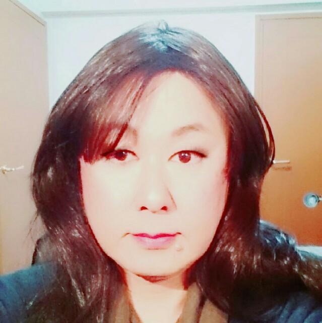 f:id:miyuki-morikawa-2011:20180408200851j:image