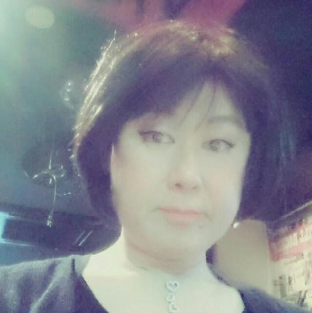 f:id:miyuki-morikawa-2011:20180410180853j:image