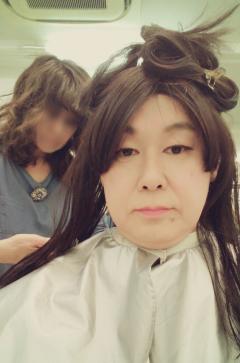 f:id:miyuki-morikawa-2011:20180531080725p:plain