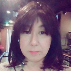 f:id:miyuki-morikawa-2011:20180531082746p:plain