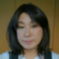 f:id:miyuki-morikawa-2011:20180605062752p:plain