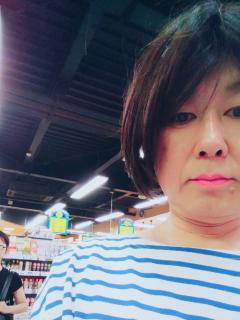 f:id:miyuki-morikawa-2011:20180614070232p:plain