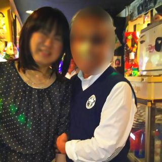 f:id:miyuki-morikawa-2011:20180619104731p:plain