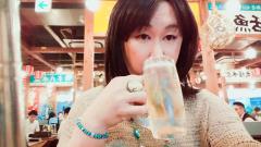 f:id:miyuki-morikawa-2011:20180621141137p:plain