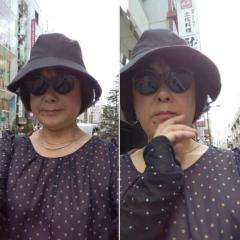 f:id:miyuki-morikawa-2011:20180705143307p:plain