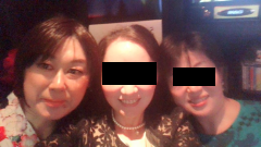 f:id:miyuki-morikawa-2011:20180710111344p:plain