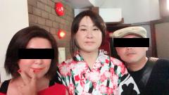 f:id:miyuki-morikawa-2011:20180710111620p:plain