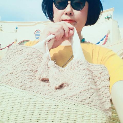 f:id:miyuki-morikawa-2011:20180718103641p:plain