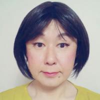 f:id:miyuki-morikawa-2011:20180721143728p:plain